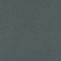 229089 Abaca Rasch-Textil