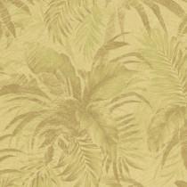 229133 Abaca Rasch-Textil