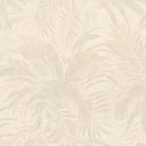 229140 Abaca Rasch-Textil