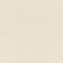 229249 Abaca Rasch-Textil