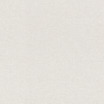 229256 Abaca Rasch-Textil