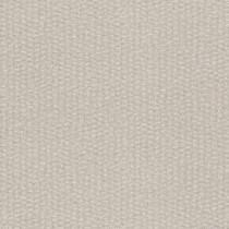 229324 Abaca Rasch-Textil