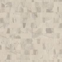 229362 Abaca Rasch-Textil