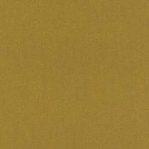 229393 Abaca Rasch-Textil