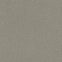 229430 Abaca Rasch-Textil