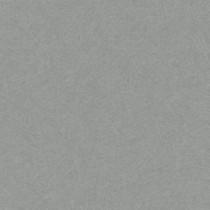 229447 Abaca Rasch-Textil
