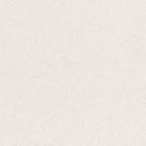 229454 Abaca Rasch-Textil