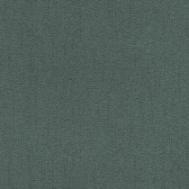 229560 Abaca Rasch-Textil