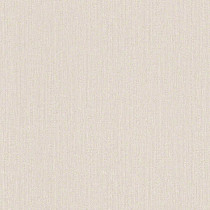 2522-41 Schöner Wohnen 6 - livingwalls Tapete