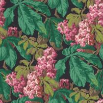 256535 Cassata Rasch Textil Vliestapete