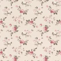 288864 Petite Fleur 4 Rasch-Textil