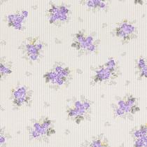 288932 Petite Fleur 4 Rasch-Textil