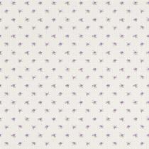 288949 Petite Fleur 4 Rasch-Textil