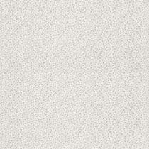 288963 Petite Fleur 4 Rasch-Textil