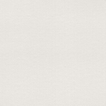 288970 Petite Fleur 4 Rasch-Textil