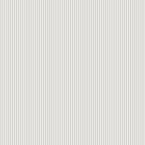 288987 Petite Fleur 4 Rasch-Textil