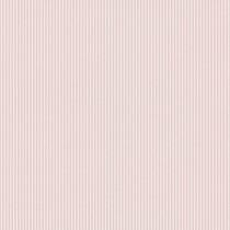 289083 Petite Fleur 4 Rasch-Textil