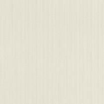 289328 Portobello Rasch-Textil