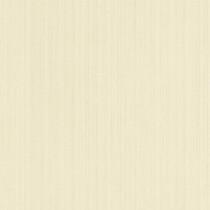 289359 Portobello Rasch-Textil