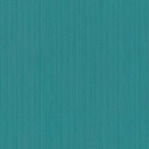 289380 Portobello Rasch-Textil