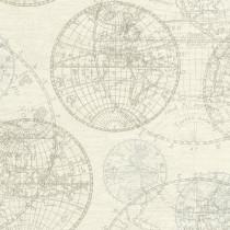 289427 Portobello Rasch-Textil