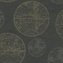 289458 Portobello Rasch-Textil