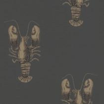 289588 Portobello Rasch-Textil