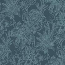 289663 Portobello Rasch-Textil
