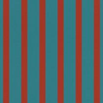289748 Portobello Rasch-Textil