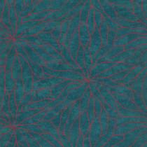 290348 Solène Rasch-Textil
