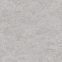 290416 Solène Rasch-Textil
