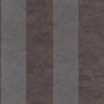 290461 Solène Rasch-Textil