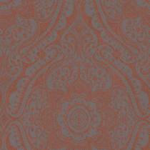 290508 Solène Rasch-Textil