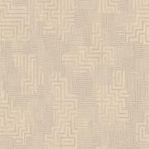 290607 Solène Rasch-Textil
