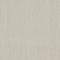 290683 Solène Rasch-Textil