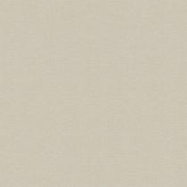 295541 Rivera Rasch-Textil