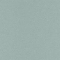 295626 Rivera Rasch-Textil