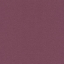 295701 Rivera Rasch-Textil