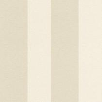 295749 Rivera Rasch-Textil