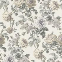 295770 Rivera Rasch-Textil