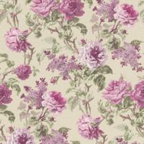 295787 Rivera Rasch-Textil