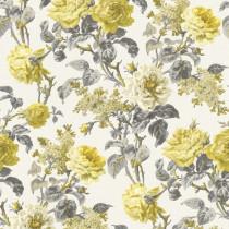 295800 Rivera Rasch-Textil