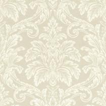 295848 Rivera Rasch-Textil