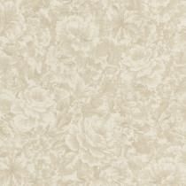 295978 Rivera Rasch-Textil