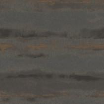 296111 Amiata Rasch-Textil