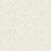 296142 Amiata Rasch-Textil