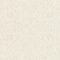 296173 Amiata Rasch-Textil