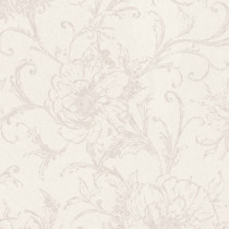 296302 Amiata Rasch-Textil