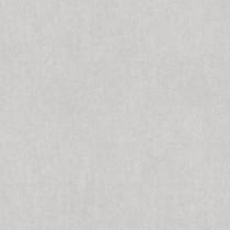 296364 Amiata Rasch-Textil