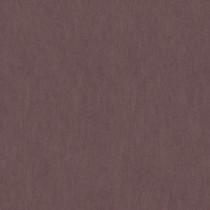 296401 Amiata Rasch-Textil